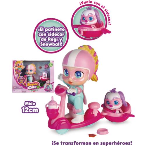 MAQUETA 3D QUEEN ANNE'S REVENGE - ICONX