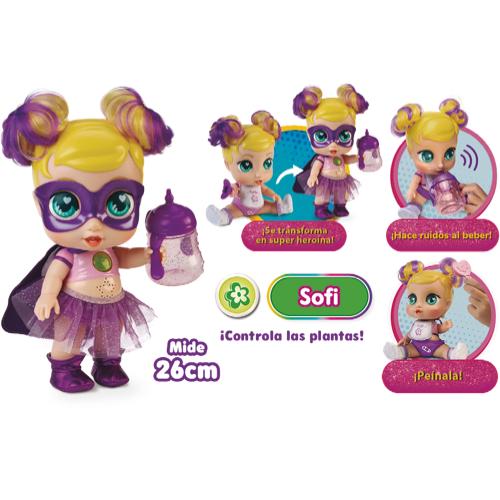 MAQUETA 3D EMPIRE STATE BUILDING - ICONX