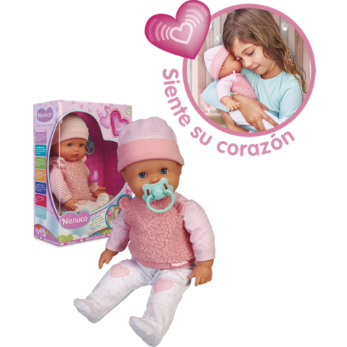 MAQUETA 3D TORRE SEARS - ICONX