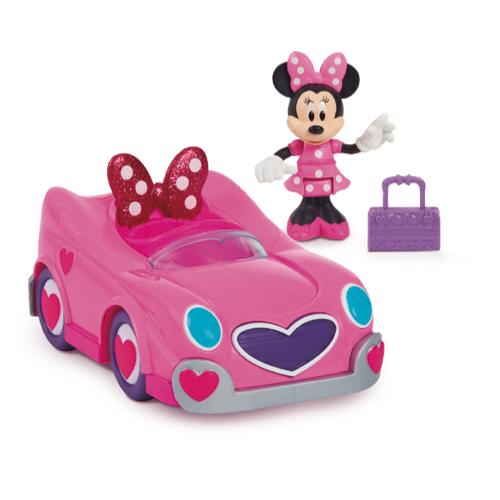 MAQUETA 3D TORRE INCLINADA DE PISA - ICONX