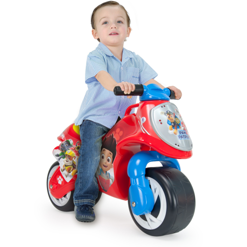 TAZA STAR WARS RELIEVE R2-D2