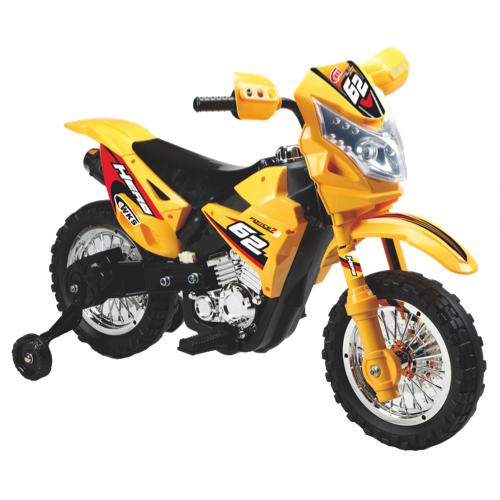 R2D2 RELOJ PROYECTOR