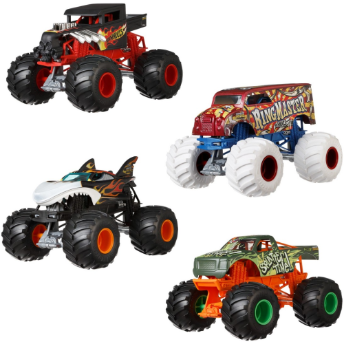 AR DRONE 2.0 POWER EDITION