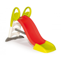 SUPERSTUNT CAR TRANSFORMABLE