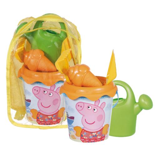Robot Mip Blanco