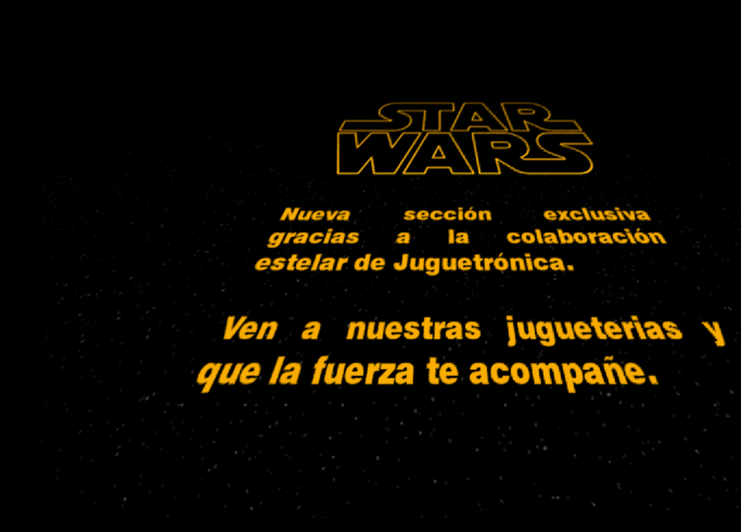 star-wars-juguetronica-merchandising